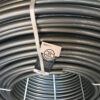 Põrandkütte toru Tece SLQ Pe-Rt 20x2mm