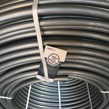 Põrandkütte toru Tece SLQ Pe-Rt 16x2mm.