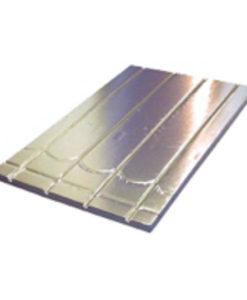 Flooré plaadid, 25mm