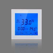 node-smart1-termostaat