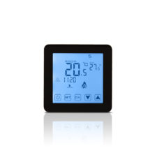 Põrandakütte termostaat Node Next BF, 230V otse